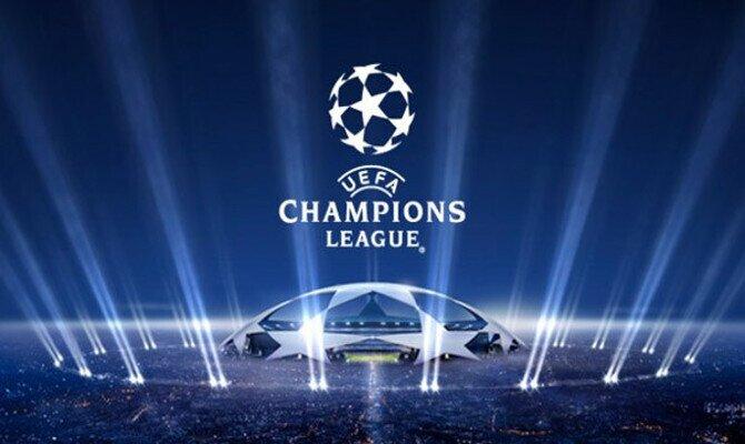 Imagen UEFA Champions League