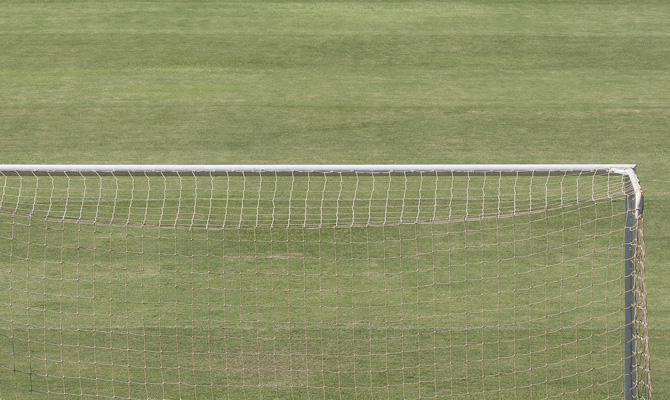 Copa Sudamericana Junior vs Coquimbo