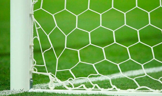 Primera A La Equidad vs Independiente Santa Fe