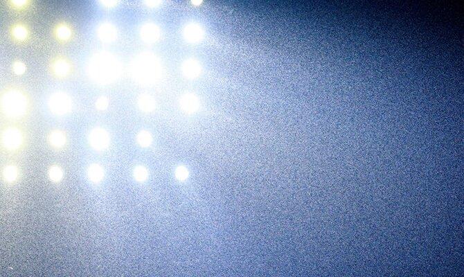 Los focos apuntan a las apuestas del duelo entre Tolima vs La Equidad de la tercera jornada de la Primera A.
