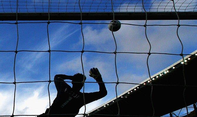 Los porteros tendrán mucho protagonismo en el resultado final del Tolima vs Independiente Medellín