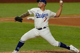 Los lanzadores entrarán en juego en poco tiempo. Descubre las mejores cuotas de la MLB 2021