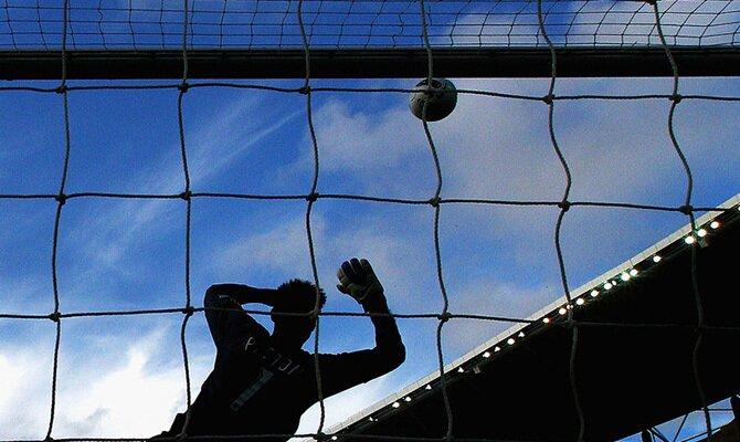 El balón volará sobre La Paz en el Bolívar vs Junior. Repasamos las mejores cuotas para este choque de la Copa Libertadores